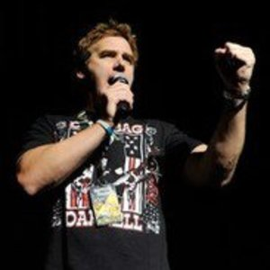 Jim Florentine The Stress Factory