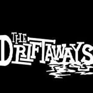 The Driftaways Walt's Pizza