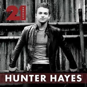 Hunter Hayes Hard Rock Live