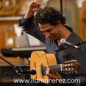 Itamar Erez Lohmar
