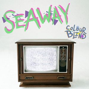 Seaway House of Blues