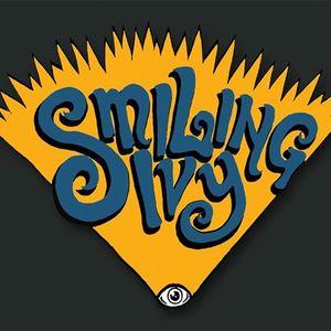 Smiling Ivy DINA - Zongo FM Launch Party