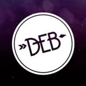 Deb Yountville