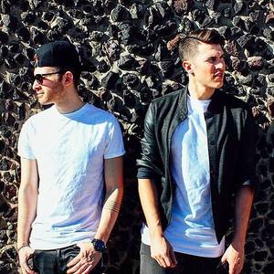 Timeflies Nikon at Jones Beach Theater