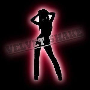 Velvet Shake Wickliffe Forever Clams & Jams (Wickliffe Italian American Club)