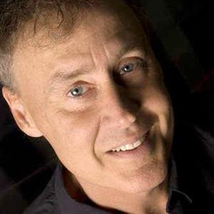 Bruce Hornsby Greek Theatre