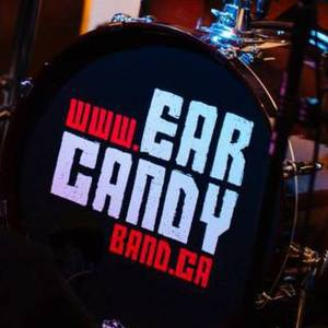 Ear Candy Swansea