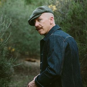 Foy Vance Starlight Theatre