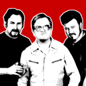 Trailer Park Boys Balboa Theatre