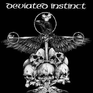 Deviated Instinct Cyklopen