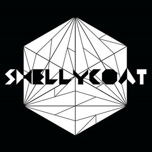 SHELLYCOAT Paderborn