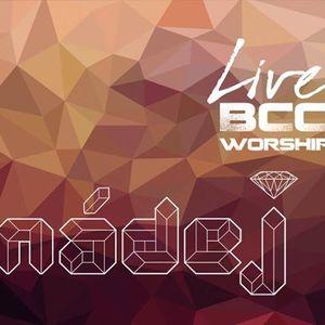 BCC WORSHIP Jicin