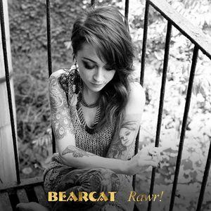 Bearcat Eatontown