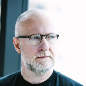 Bob Mould Crossroads
