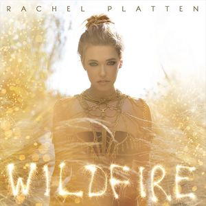 Rachel Platten Staples Center
