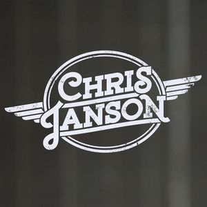 Chris Janson KFC Yum! Center