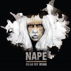 Nape Bebel
