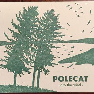 Polecat Nectar Lounge