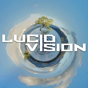 Lucid Vision Sunrise Ranch