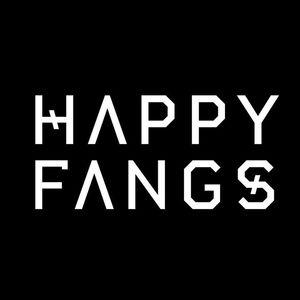 Happy Fangs McCoy's Tavern