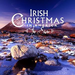 Irish Christmas In America Franconia