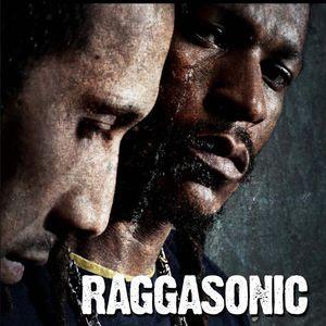 Raggasonic LES DOCKS