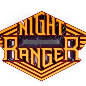 Night Ranger Freedom Hill Amphitheatre