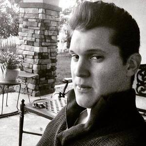 Jon Pardi Knitting Factory Concert House