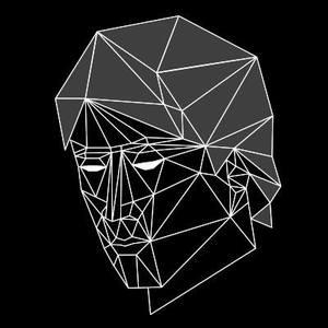 Florian Picasso Hï Ibiza