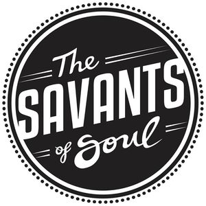 The Savants of Soul Alachua