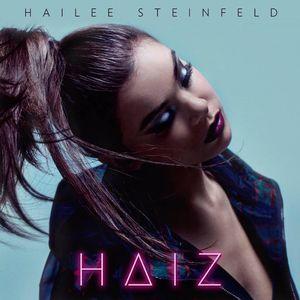 Hailee Steinfeld Comerica Theatre