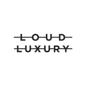 Loud Luxury Ironwood Hall