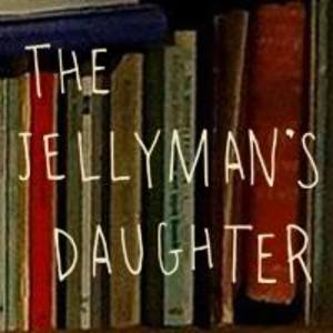 The Jellyman's Daughter Old Cinema Launderette