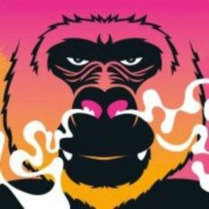Gorilla The Junction