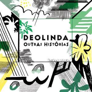 Deolinda T. M. Joaquim Benite