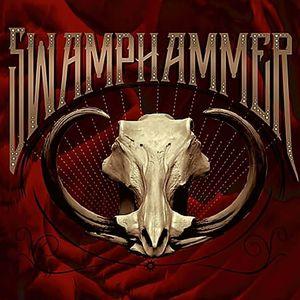 Swamphammer 19 broadway bar and nightclub