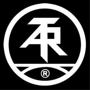 Atari Teenage Riot Festsaal Kreuzberg