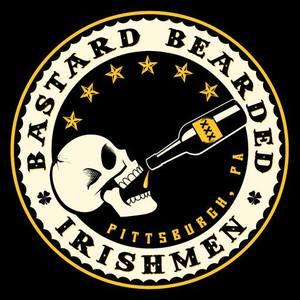 The Bastard Bearded Irishmen Purple Fiddle
