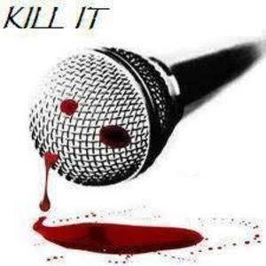 Kill It Haven