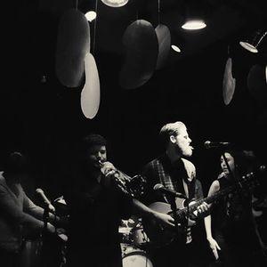 Farrow Paradise Rock Club