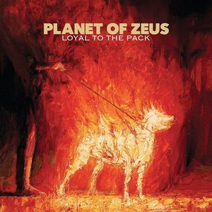 Planet of Zeus The Fleece
