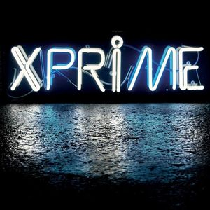 Xprime The Mansion