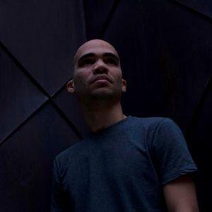 DJ Leandro Silva Luanda