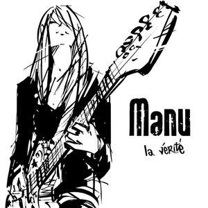 Manu Albenga