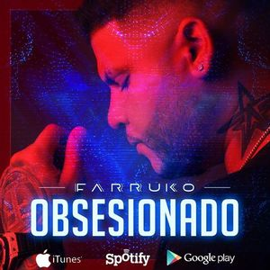 Farruko Verizon Center
