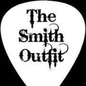 The Smith Outfit Greenwood
