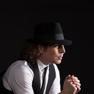 Boney James Freedom Hill Amphitheatre