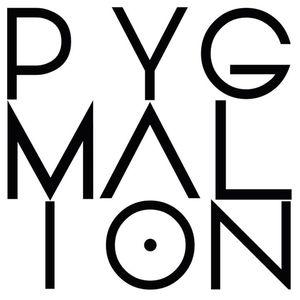 Pygmalion Centre culturel de Beloeil