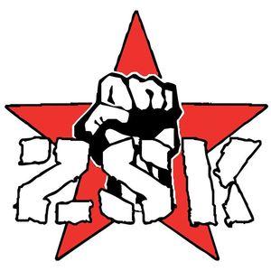 ZSK Dynamo