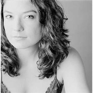 Jennifer Daniels Hiawassee
